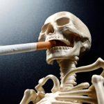 علاج التدخين بالتنويم المغناطيسي