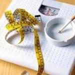 علاقة التدخين بفقدان الوزن