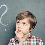 علامات التفكير السحري عند الأطفال