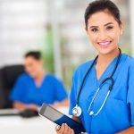 مهنة التمريض وتوافر فرص العمل لها عالميا