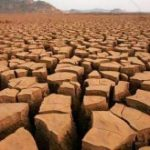 تغير المناخ العالمي سيزيد من حدة الجفاف في أوروبا