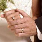اهم الاستعدادات النفسية للفتاة قبل الزواج