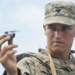 الذكاء الاصطناعي يساعد الجنود على التعلم سريعا على القتال