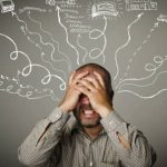 نصائح ذهبية لتجاوز مشكلة الذكريات المؤلمة