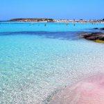أفضل الأماكن السياحية في جزر البهاما