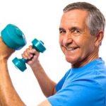ممارسة التمارين الرياضية بعد نوبة قلبية يقلل خطر الوفاة