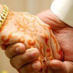 أهم التأثيرات التي تحدثها الارتباطات الزوجية والعاطفية على الصحة