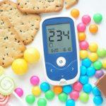 كيفية ضبط نسبة السكري من النوع الثاني في الدم