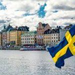 التطورات الاقتصادية لدولة السويد