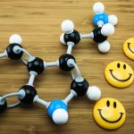 تأثير ارتفاع السيروتونين على جسم الإنسان