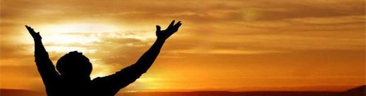 قصة شاب تائب إلى الله الشاب-التا�