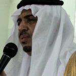 أفضل قصائد الشاعر عبد الله البيضاني