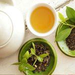 استخدامات الشاي الأخضر لجميع أنواع البشرة