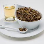 فوائد الشاي الابيض لانقاص الوزن