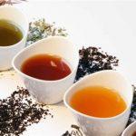 أفضل أنواع الشاي لعلاج الالتهاب