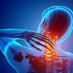 أغرب الاكتشافات العلمية عن الشعور بالألم