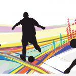 تقرير عن الطب النفسي الرياضي ومهامه