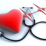 بحث عن الأعباء المالية التي تسببها أمراض القلب المزمنة