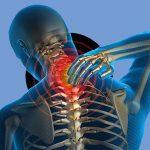 نصائح للمحافظة على صحة العمود الفقري أثناء العمل