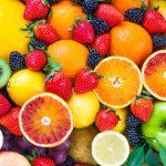 أنواع الفاكهة التي تجنب العطش أثناء الصيام