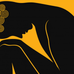 العلاقة بين اضطراب القلق النفسي وفقدان الوزن