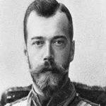 ألكسندر الثاني امبراطور روسيا