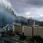 أنواع الكوارث الطبيعيّة وكيفية حدوثها