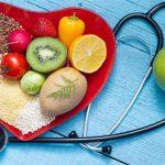 ارتفاع الكوليسترول في الدم مرتبط بانخفاض فيتامين د