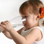 دور المياه في تقليل أعراض القلق عند الأطفال