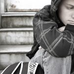 أكبر المخاطر الصحية التي تواجه المراهقين