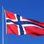 مراحل التطورات الهامة في الاقتصاد النرويجي