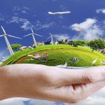 اكتشاف جديد قد يؤدي إلى تحسين المناخ العالمي