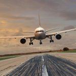 أطرف أسباب هبوط الطائرات الاضطراري
