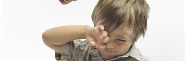 اضرار اهانة الطفل امام الاخرين اضرار اهانة الطفل امام الاخرين
