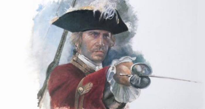 القراصنة التاريخ %D8%A8%D8%A7%D8%B1%D