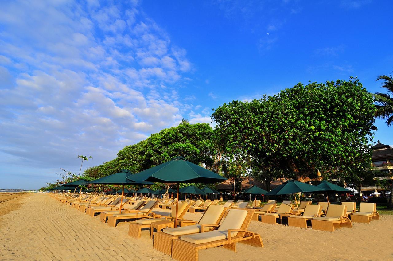 الفنادق الشاطئية سانور براما-سانوور-بيتش-بالي.jpg