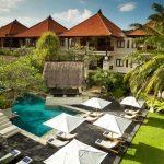 أهم الفنادق الشاطئية في سانور