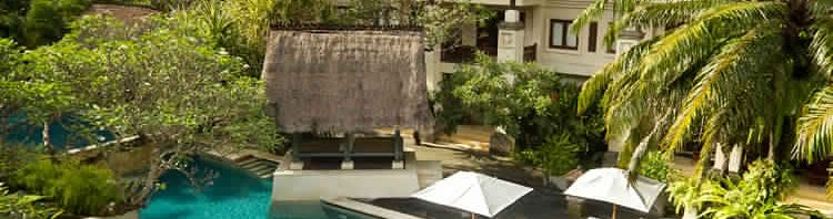 الفنادق الشاطئية سانور بورى-سانتريان-750x198.jpg