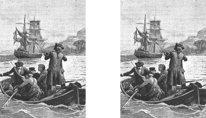 القراصنة التاريخ %D8%A8%D9%88%D9%84%D