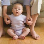 علامات تدل على ذكاء الطفل منذ الولادة