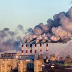 مخاطر تلوث الهواء على صحة الأطفال وكيفية تقليل آثاره
