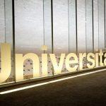 معلومات عن جامعة بوكوني الايطالية