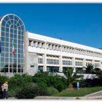 معلومات عن جامعة كالياري الايطالية