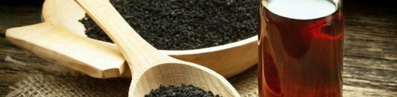 فوائد حبة البركة في علاج حبة-البركة-