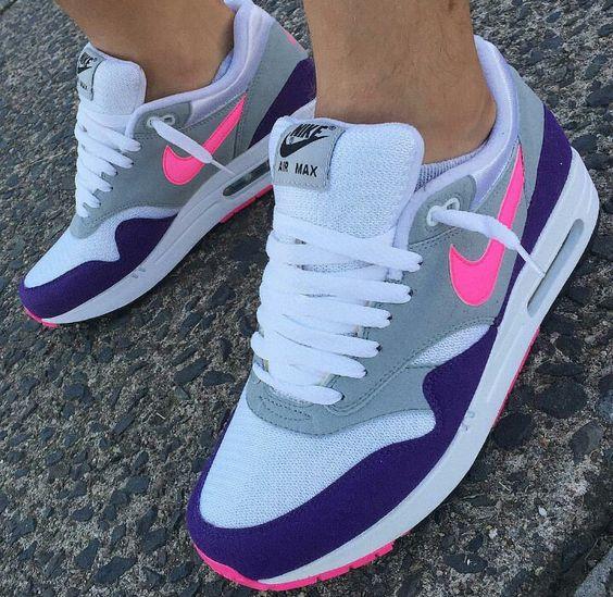 أحذية رياضية ماركة Nike لعام %D8%AD%D8%B0%D8%A7%D