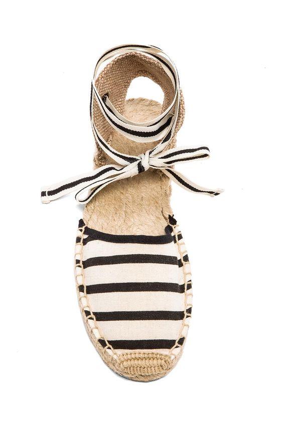 أحذية كاجوال رائعة للمرأة العصرية حذاء-ابيض-و