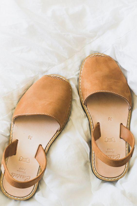 أحذية كاجوال رائعة للمرأة العصرية حذاء-برتقا�