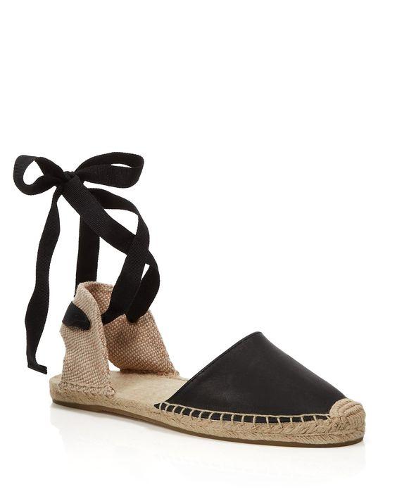 أحذية كاجوال رائعة للمرأة العصرية حذاء-بيج-و-�