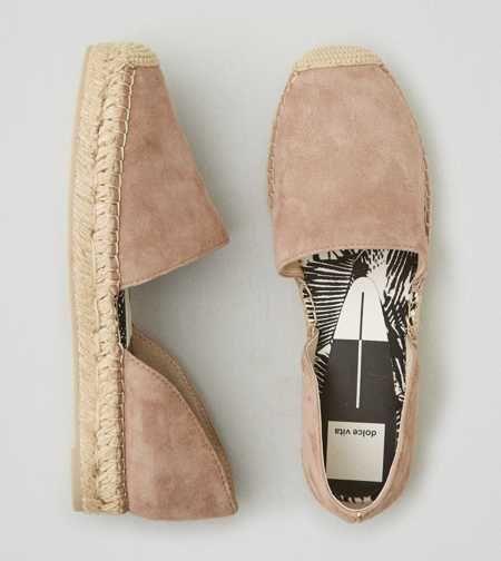 أحذية كاجوال رائعة للمرأة العصرية حذاء-بيج-1.jp