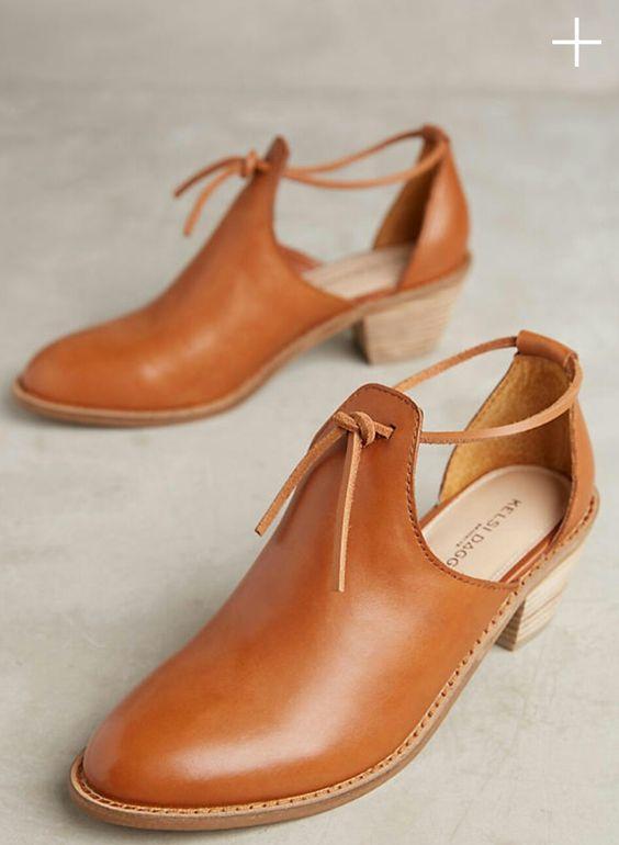 أحذية كاجوال رائعة للمرأة العصرية حذاء-جملي.jp